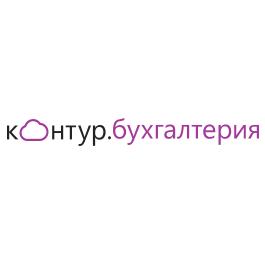 заявление на регистрацию в фсс ип как работодателя 2019